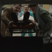 """Iura Luncaşu se reîntoarce la comedie, din 8 decembrie, cu ,,Ghinionistul"""""""