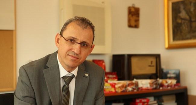 ALKA investește peste 11,5 milioane euro în construcția unei noi fabrici în Ploiești