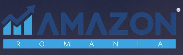 Amazon-Romania.ro va fi lansat, în curând, pe piața din România