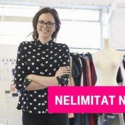 Telekom anunţă internet nelimitat 4G de la 5 euro / lună