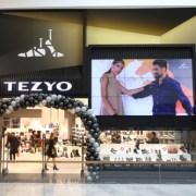 TEZYO continuă extinderea la nivel regional, deschizând al doilea magazin în Viena