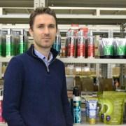 Mihai Bucuroiu, Vegis.ro: românii sunt tot mai dispuși să investească în produse sănătoase, certificate și chiar exclusiviste!