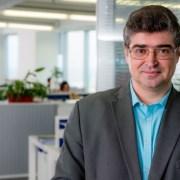 Amadeus a sprijinit primul hackathon de turism din România