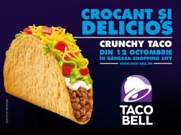 Taco Bell_Taco