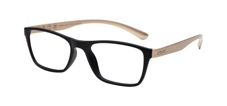 Când trebuie să îți alegi ochelarii de vedere