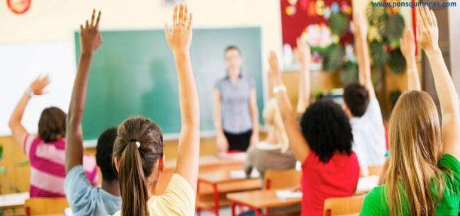 Pons, acțiune de CSR dedicată elevilor din școli și licee!