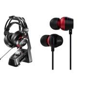 ADATA lansează primele produse din portofoliu dedicate segmentului audio de gaming