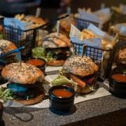 """Cum a fost la """"Late Media Lunch-ul"""" organizat de d20 Urban Bistro"""