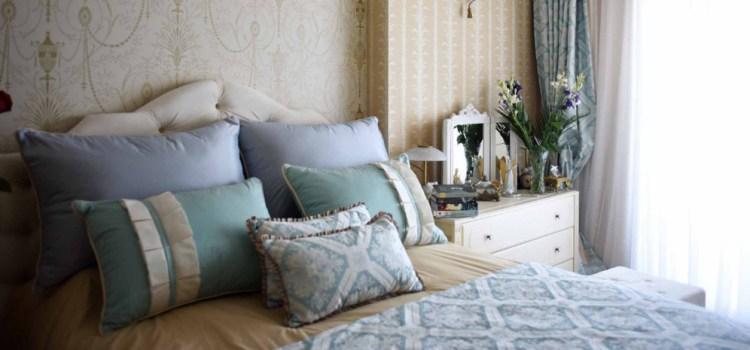 Home & Deco: 5 tendințe de design interior pe care le vei vedea peste tot în această toamnă