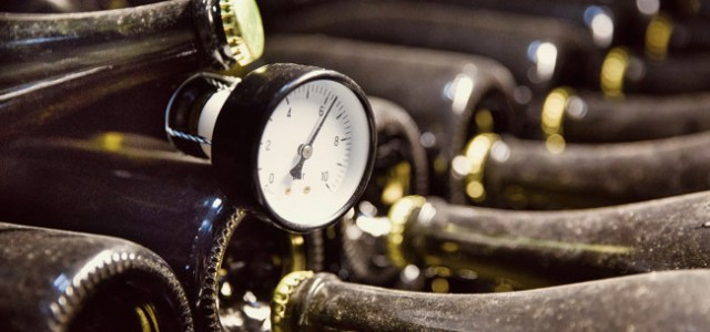 Record pe piața vinului din România: 6 stiluri diferite de spumante medaliate, produse pe o singură podgorie