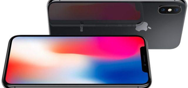 Quickmobile a înregistrat precomenzi pentru 1.200 de smartphone-uri iPhone X