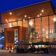 Baneasa Shopping City sărbătorește 10 ani, cu evenimente în premieră!
