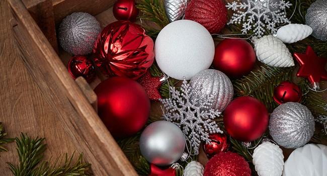 Cum arată colecția exclusivă de Crăciun din Brico Depôt