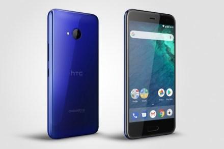 HTC U11 life_PerRight_SapphireBlue
