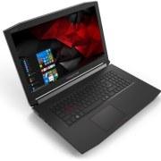 Acer anunță disponibilitatea în România a noilornotebook-uri de gaming Predator Helios 300