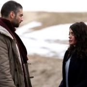"""""""Steaua sufletului"""", un nou serial turcesc de succes in grila Kanal D"""