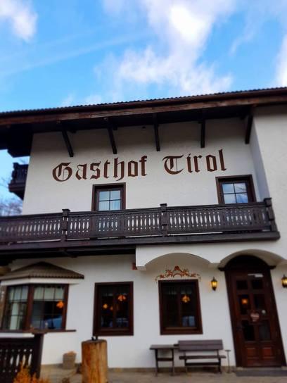 gasthof_tirol