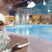 Cadoul perfect? Un Gift Voucher la Spa!