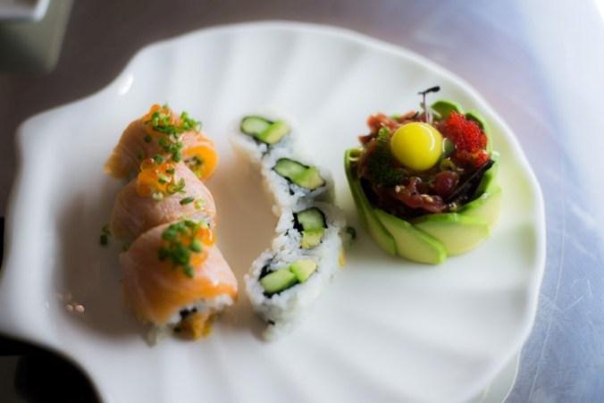 zen sushi nordului (13)