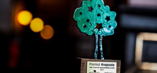 49 de milioane de euro investiți în comunitățile din România de OMV Petrom în 10 ani de CSR