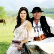 Monica Bârlădeanu și Nea Rață conduc Ferma vedetelor de la Pro TV