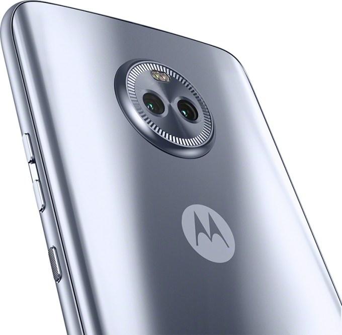 moto x4, noul smartphone Motorola este disponibil și în România 2