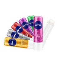 NIVEA_LIP CARE SPARKLE_1