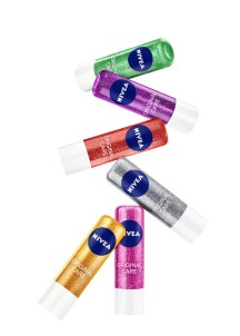 NIVEA_LIP CARE SPARKLE_2