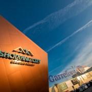 Shopping City Râmnicu Valcea, inaugurat oficial!