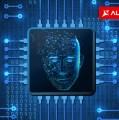 Allview pregătește un smartphone cu tehnologie neurală