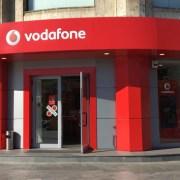 """Vodafone lansează """"Ziua Porților Deschise"""" dedicate universităților"""