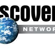 Graffiti PR va comunica pentru Discovery Networks