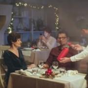 Geometry Global dezvoltă spotul TV de Crăciun al METRO România