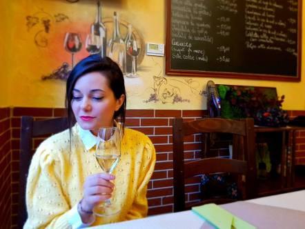 vin zucca
