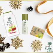 Sfaturi pentru îngrijirea pielii în sezonul rece