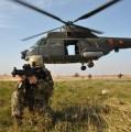 Armata României participă la Bucharest Gaming Week