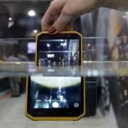 Avenir Telecom: piaţa locală de accesorii pentru telefoane mobile a depășit 10 milioane de unităţi, în 2017
