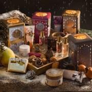Cele mai bune produse care iti pot salva tenul in sezonul rece