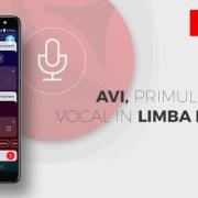 Cinci lucruri noi pe care le poate face asistentul vocal AVI de la Allview