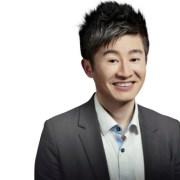 INTERVIU – Kevin Yang, MMD: e important să îți alegi monitorul care ți se potrivește!
