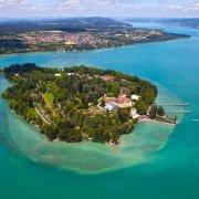 Travel Trends: TOP 10 atracții turistice din Germania!