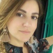 """INTERVIU – Mara Eliza Barza, SundayPR: """"Mereu am considerat că în piață este loc pentru toată lumea"""""""