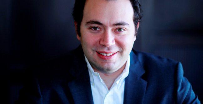 Schimbări în conducerea Vodafone România: Mostafa El Beltagy îl va înlocui pe Andrea Rossini