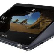 ASUS a prezentat NovaGo, un nou tip de laptop!