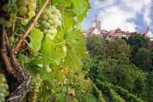 Rothenburg ob der Tauber2