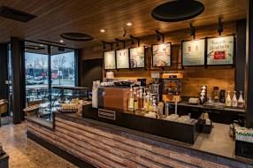Starbucks Militari (websize)-15
