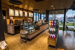Starbucks Militari (websize)-17