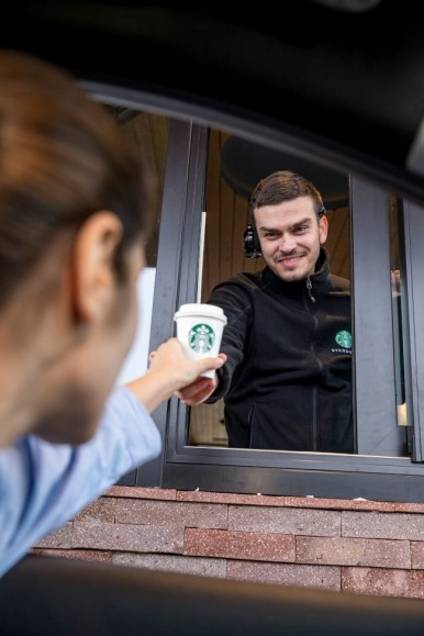 Starbucks Militari (websize)-48