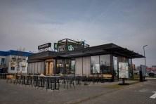 Starbucks Militari (websize)-65