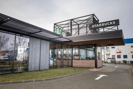 Starbucks Militari (websize)-68